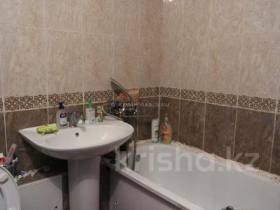 3-комнатная квартира, 59 м², 4/4 этаж, мкр №3, Мкр №3 за 16.8 млн 〒 в Алматы, Ауэзовский р-н — фото 2
