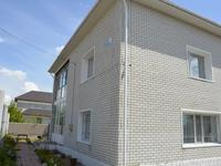 8-комнатный дом, 421.4 м², 12 сот., Ауэзова 6 за 90 млн 〒 в Павлодаре