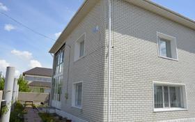 8-комнатный дом, 421.4 м², 12 сот., Ауэзова 6 за 87 млн 〒 в Павлодаре