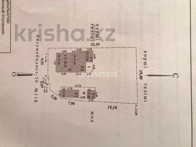 Дача с участком в 6 сот., Автомобилист 118 за 26 млн 〒 в Долане — фото 16