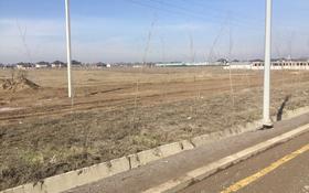Участок 1 га, мкр Мадениет за 159 млн 〒 в Алматы, Алатауский р-н