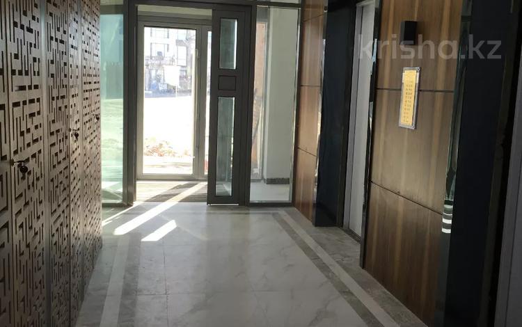 2-комнатная квартира, 54.43 м², 8/11 этаж, E10 за 35 млн 〒 в Нур-Султане (Астана), Сарыарка р-н