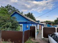 3-комнатный дом, 62 м², 6.5 сот., Набережная улица 38 за 7.5 млн 〒 в