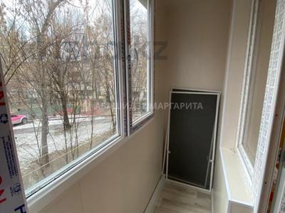 3-комнатная квартира, 59 м², 3/4 этаж, мкр №5, Мкр №5 — проспект Алтынсарина за 20 млн 〒 в Алматы, Ауэзовский р-н — фото 5