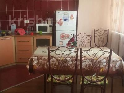 1-комнатная квартира, 39 м², 8/10 этаж, проспект Алии Молдагуловой 5А за 7.3 млн 〒 в Актобе, мкр 5 — фото 2