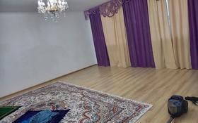 3-комнатный дом помесячно, 110 м², 8 сот., 41 21 — 41 28 за 70 000 〒 в Еркинкале