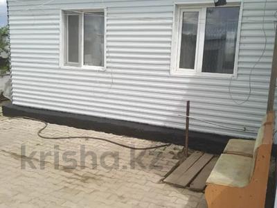 Дача с участком в 6 сот., Широкая 218 за 5 млн 〒 в Кокшетау