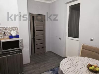 2-комнатная квартира, 58 м², 4/9 этаж, проспект Улы Дала 25 за 25 млн 〒 в Нур-Султане (Астана), Есильский р-н — фото 10