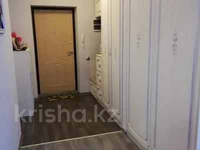 2-комнатная квартира, 58 м², 4/9 этаж, проспект Улы Дала 25 за 25 млн 〒 в Нур-Султане (Астана), Есильский р-н — фото 2