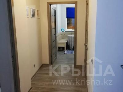 2-комнатная квартира, 58 м², 4/9 этаж, проспект Улы Дала 25 за 25 млн 〒 в Нур-Султане (Астана), Есильский р-н — фото 4
