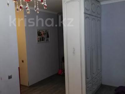 2-комнатная квартира, 58 м², 4/9 этаж, проспект Улы Дала 25 за 25 млн 〒 в Нур-Султане (Астана), Есильский р-н — фото 5
