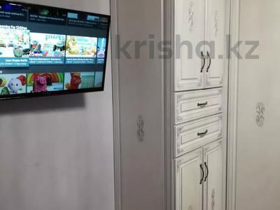 2-комнатная квартира, 58 м², 4/9 этаж, проспект Улы Дала 25 за 25 млн 〒 в Нур-Султане (Астана), Есильский р-н — фото 8