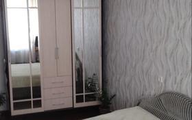 3-комнатная квартира, 86.7 м², 2/5 этаж, 15-й мкр 9 за 25 млн 〒 в Актау, 15-й мкр