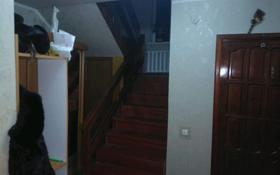 6-комнатный дом, 130 м², 10 сот., Лесозавод — Ледовского за 35 млн 〒 в Павлодаре
