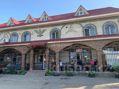 Здание, площадью 727 м², Байжарасова за 113 млн 〒 в Каскелене