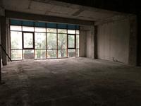 Офис площадью 77 м²