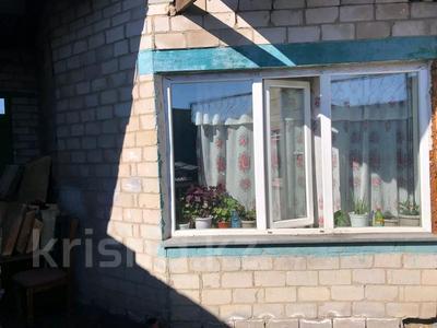 4-комнатный дом, 111 м², 7 сот., Запорожская 130 — Суворова за 15 млн 〒 в Павлодаре