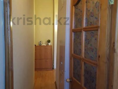 2-комнатная квартира, 51 м², 1/4 этаж, Ленина 9 за 14 млн 〒 в Караганде, Казыбек би р-н — фото 3