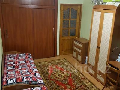 2-комнатная квартира, 51 м², 1/4 этаж, Ленина 9 за 14 млн 〒 в Караганде, Казыбек би р-н — фото 2
