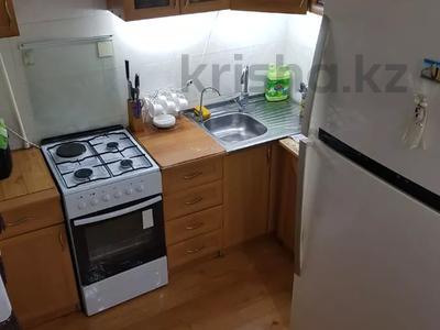 2-комнатная квартира, 51 м², 1/4 этаж, Ленина 9 за 14 млн 〒 в Караганде, Казыбек би р-н — фото 5