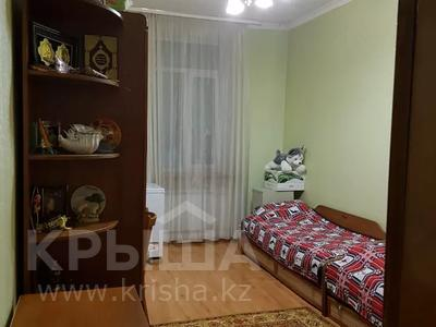 2-комнатная квартира, 51 м², 1/4 этаж, Ленина 9 за 14 млн 〒 в Караганде, Казыбек би р-н — фото 6