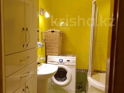 2-комнатная квартира, 51 м², 1/4 этаж, Ленина 9 за 14 млн 〒 в Караганде, Казыбек би р-н — фото 7