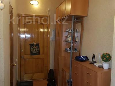 2-комнатная квартира, 51 м², 1/4 этаж, Ленина 9 за 14 млн 〒 в Караганде, Казыбек би р-н — фото 4