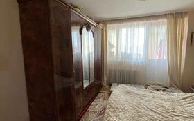 3-комнатная квартира, 85 м², 9/14 этаж, проспект Женис 26а за 27 млн 〒 в Нур-Султане (Астана), Сарыарка р-н