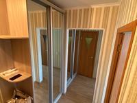2-комнатная квартира, 60 м², 6/8 этаж помесячно