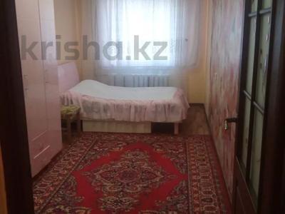 3-комнатная квартира, 57 м², 1/5 этаж, Глинки 27 — Карменова за 10.8 млн 〒 в Семее — фото 3