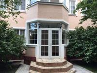 7-комнатный дом, 250 м², 7.5 сот.