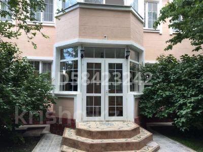 7-комнатный дом, 250 м², 7.5 сот., Крупская — Мкр Каспий за 105 млн 〒 в Атырау