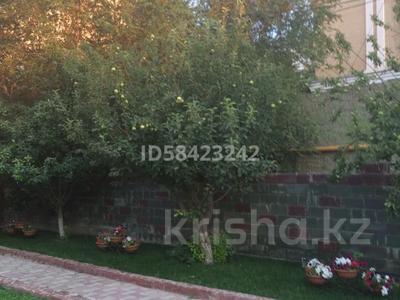 7-комнатный дом, 250 м², 7.5 сот., Крупская — Мкр Каспий за 105 млн 〒 в Атырау — фото 6