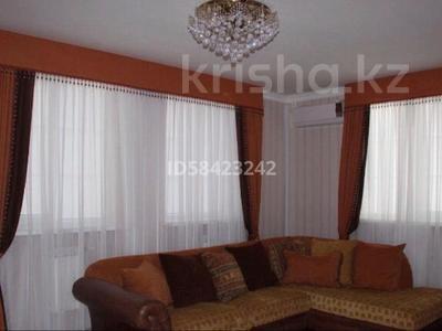 7-комнатный дом, 250 м², 7.5 сот., Крупская — Мкр Каспий за 105 млн 〒 в Атырау — фото 11