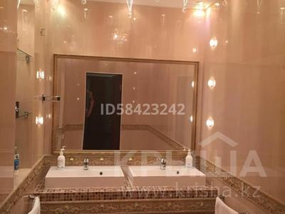 7-комнатный дом, 250 м², 7.5 сот., Крупская — Мкр Каспий за 105 млн 〒 в Атырау — фото 20