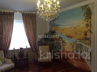 7-комнатный дом, 250 м², 7.5 сот., Крупская — Мкр Каспий за 105 млн 〒 в Атырау — фото 21