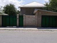 9-комнатный дом, 157 м², 5 сот.