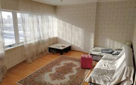 3-комнатная квартира, 93 м², 6/16 этаж, Туркестан 2 за 30 млн 〒 в Нур-Султане (Астана)