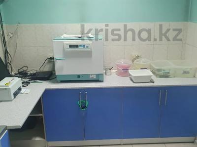 действующий бизнес комплекс за 638 млн 〒 в Алматы, Жетысуский р-н