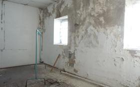 Здание, площадью 786.4 м², Димитрова 217 за ~ 20.3 млн 〒 в Темиртау