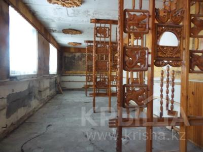 Здание, площадью 786.4 м², Димитрова 217 за ~ 20.3 млн 〒 в Темиртау — фото 11