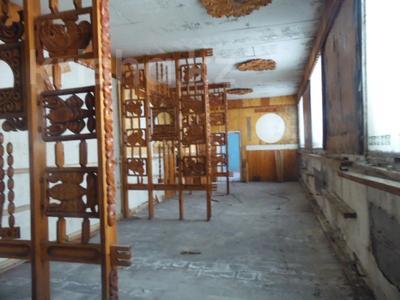 Здание, площадью 786.4 м², Димитрова 217 за ~ 20.3 млн 〒 в Темиртау — фото 12