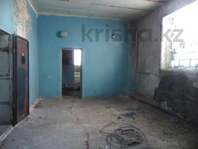 Здание, площадью 786.4 м², Димитрова 217 за ~ 20.3 млн 〒 в Темиртау — фото 13