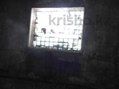 Здание, площадью 786.4 м², Димитрова 217 за ~ 20.3 млн 〒 в Темиртау — фото 14