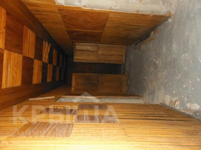 Здание, площадью 786.4 м², Димитрова 217 за ~ 20.3 млн 〒 в Темиртау — фото 16