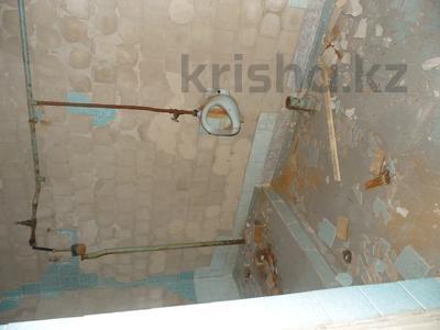 Здание, площадью 786.4 м², Димитрова 217 за ~ 20.3 млн 〒 в Темиртау — фото 17