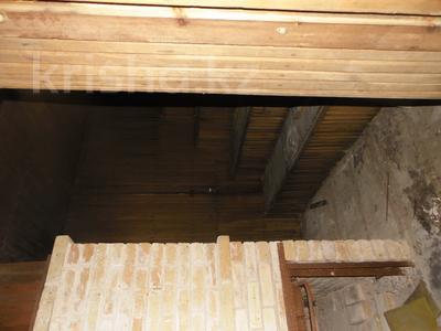 Здание, площадью 786.4 м², Димитрова 217 за ~ 20.3 млн 〒 в Темиртау — фото 19