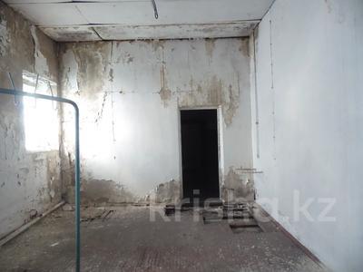 Здание, площадью 786.4 м², Димитрова 217 за ~ 20.3 млн 〒 в Темиртау — фото 2