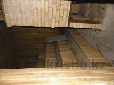 Здание, площадью 786.4 м², Димитрова 217 за ~ 20.3 млн 〒 в Темиртау — фото 20