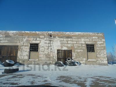 Здание, площадью 786.4 м², Димитрова 217 за ~ 20.3 млн 〒 в Темиртау — фото 21
